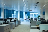 Office-Spaces